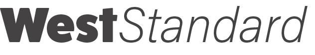 WestStandard